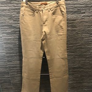 Lee Jeans One True Fit Size 9/10